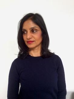 Profile photo for Hajra Williams