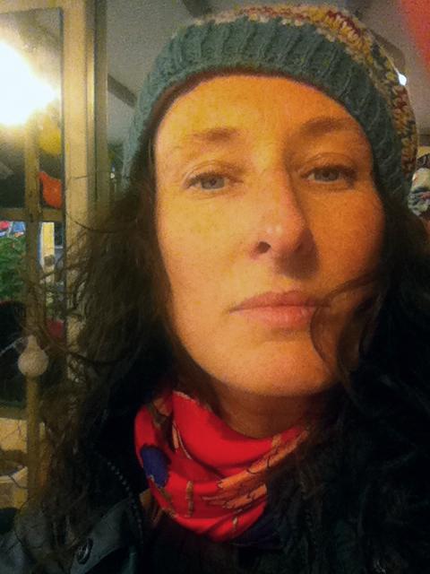 Profile photo for Dr Judy  Rabinowitz Price